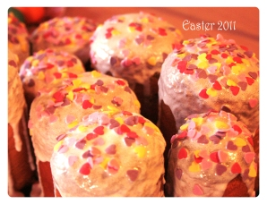 Easter_cakes