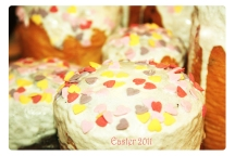 Easter_cakes2