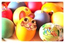Easter_eggs-2