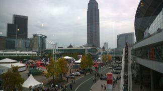 Fair Frankfurt