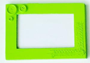 photo-frame-1