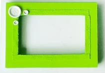 photo-frame-5