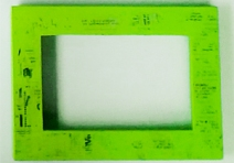 photo-frame-9