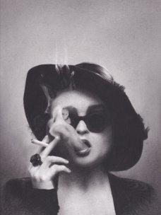 marla_singer_helena_bonham_carter_by_xabigal_eyesx-d5z01n2