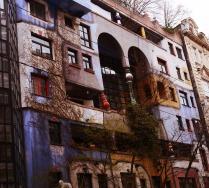 hunderthaus